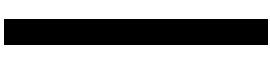 아임어스피커 사회적협동조합